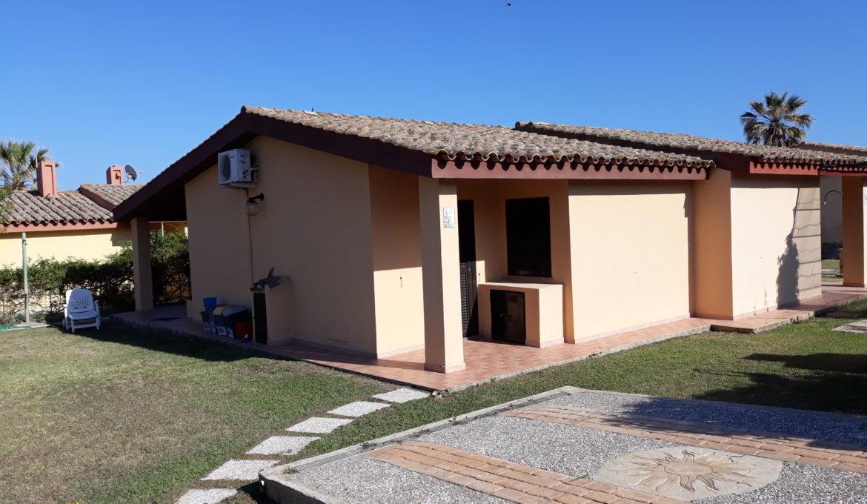 Casa Fadda