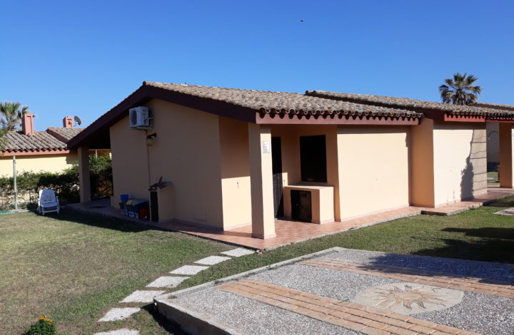 Fadda house