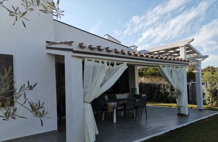 Casa Gerani