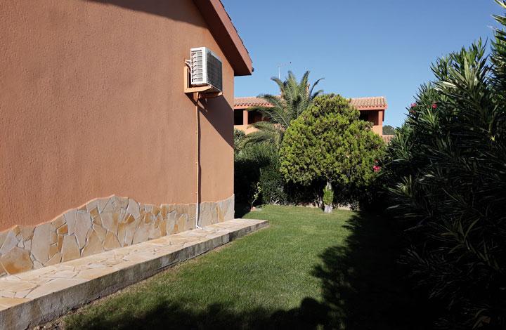 Casa Playa 38