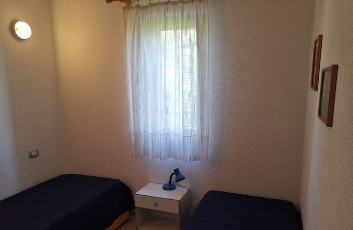Haus Cristina